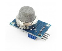 Air Quality Control Gas Sensor  (MQ-135)