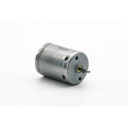 Micro Motor RK-370C