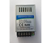 SMPS Power Supply Board - 12V 2A - 25W