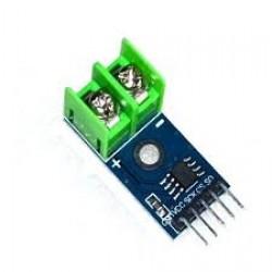 MAX6675 Type K Thermocouple Temperature Sensor Module