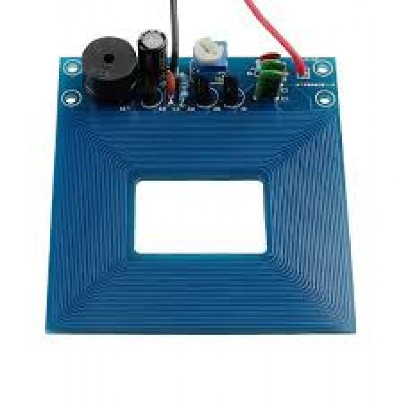 Buy Metal Detector Module Online In India Hyderabad