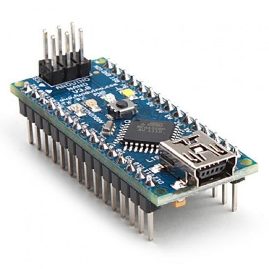 Arduino Nano (Clone)