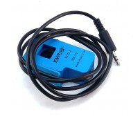 SCT-01-30A Non-invasive AC Current Clamp Sensor