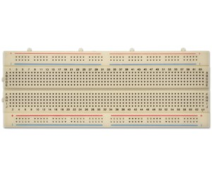 Breadboard (High Quality)