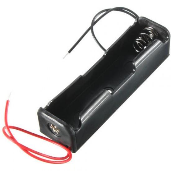 18650-Battery-Holder