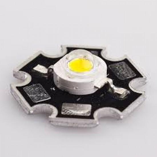 3 Watt LED