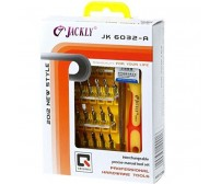 32 in 1 Screw Toolkit - Screwdriver Set