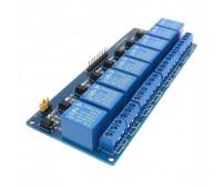 Buy 1000uf 25 volt Electrolytic Capacitor Online in India  Hyderabad