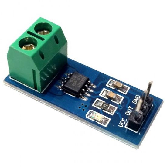 ACS-712 Current Sensor 5Amps