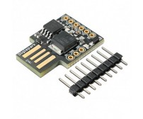 Digispark ATtiny85 Development Board