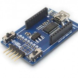 BEE Adapter BTBee for XBee Module with FT232RL USB to Serial Converter