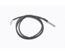 DS18B20 Water-Proof Temperature Sensor Probe