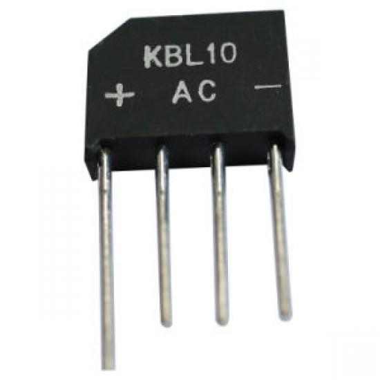KBL 10 Bridge Rectifier
