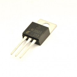 LM 350T