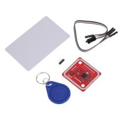 PN532 NFC RFID Module V3 Reader Writer Breakout Board