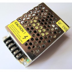 12V 2A 25W-SMPS Power Supply Board