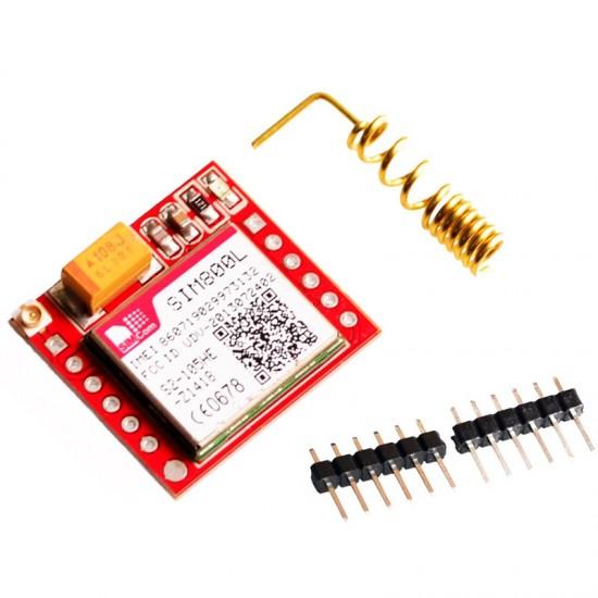 SIM 800L GSM/GPRS Module