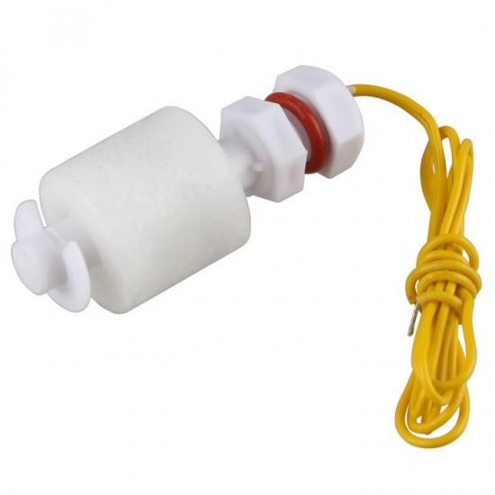 Water Flow Sensor Vertical Float