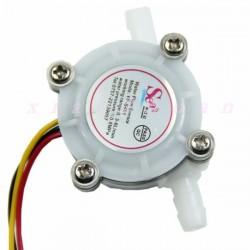 Water Flow Sensor YF-S401