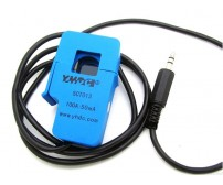 Non-Invasive AC Current Sensor-100A MAX