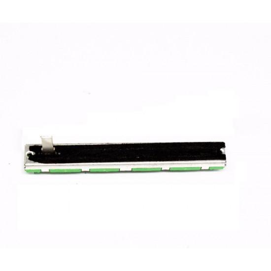 Slide Pot - Medium (10k Linear Taper)