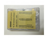 Resistors Box - Assorted