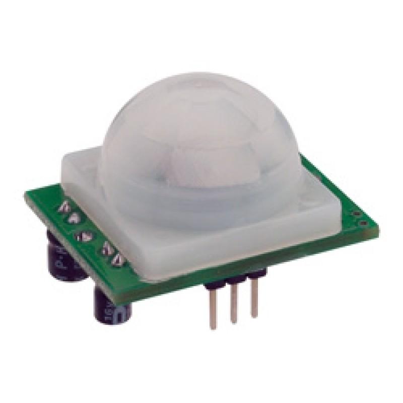 Pir Motion Detection Sensor Buy Online India