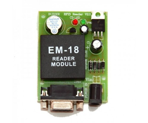 PN532 NFC RFID module V3 NFC Android phone
