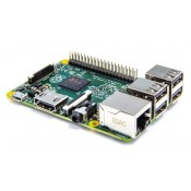 DIY Kits - Raspberry Pi