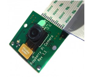 Raspberry Pi Camera - 5Mp - Clone
