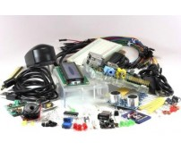 Raspberry Pi Development Kit
