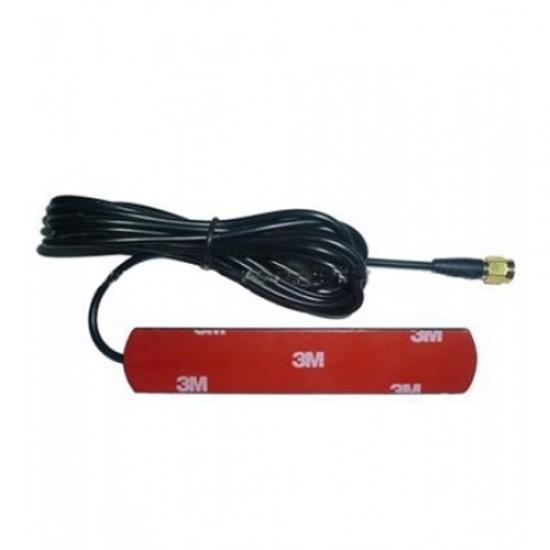Antenna GSM- 2dBi Sticker