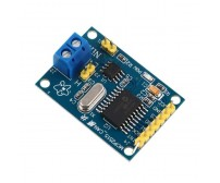 MCP2515 CAN Bus Module with TJA1050 High Speed CAN Transceiver