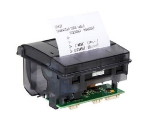 Thermal Printer - RP203
