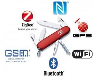 Wireless & IoT