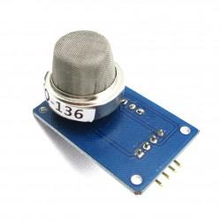 MQ136 H2S Gas Sensor Module