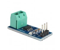 Current Sensor Module - ACS712