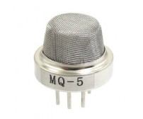 LPG Natural Gas Sensor  (Mq-05)