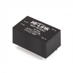 5V/5W SMPS Module (Hi-Link)