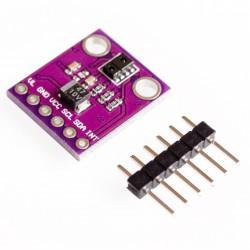 CJMCU 9930 APDS-9930 Digital Proximity And Ambient Light Sensor For Arduino