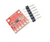 MCP4725 I2C DAC Breakout Development Board Module