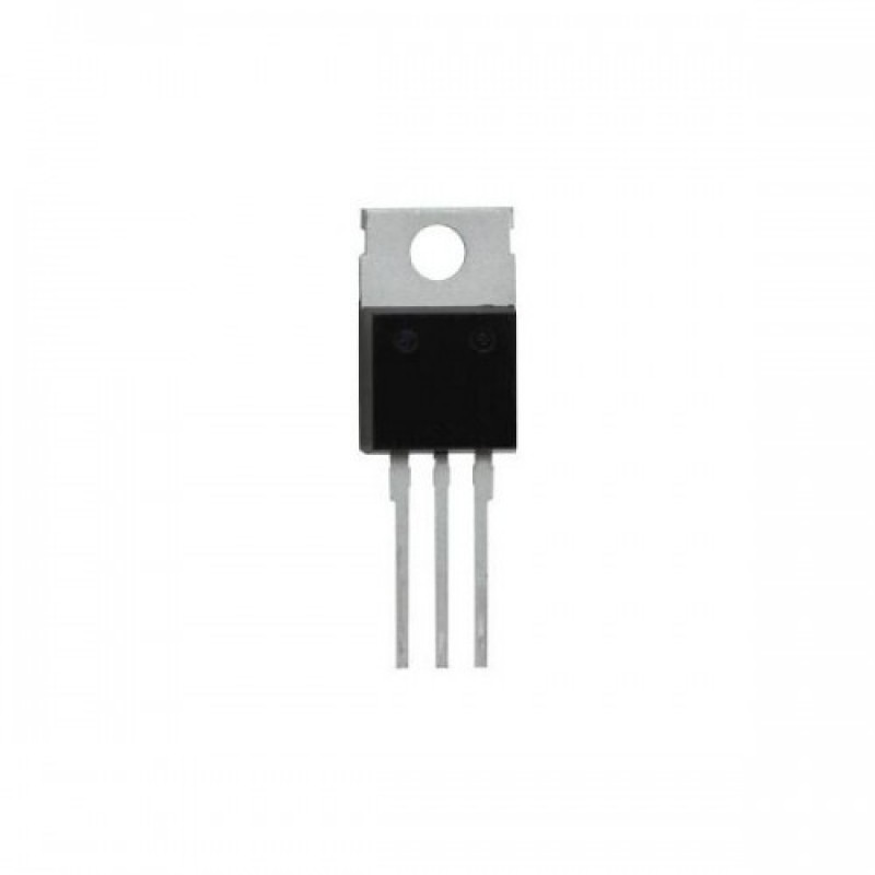 IRF9630 P-Channel Power MOSFET
