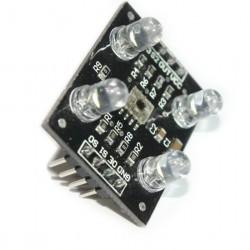 TCS3200 Color Recognition Sensor Module