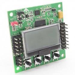 K.K 2.1 Microcontroller Board