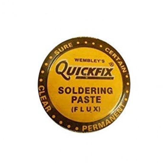 Soldering Flux / Solder Paste