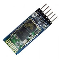 HC-05 -Bluetooth Module – TTL – UART