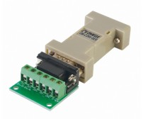 RS232 to RS485 Converter Module