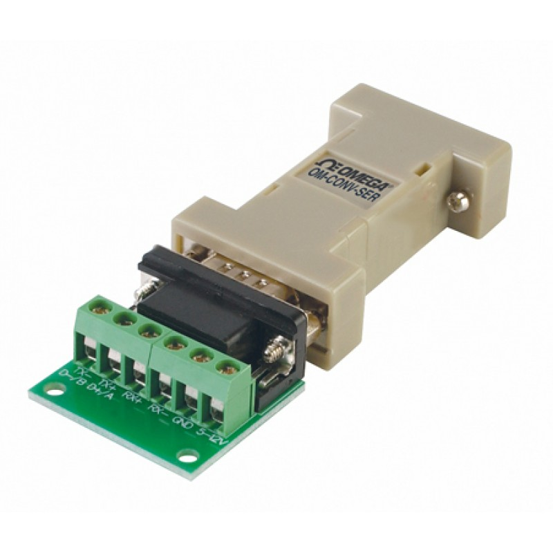 rs 232 to 485 convertor \u2013 buy online in indiaRs232 To Rs485 Converter Slim Rs232 Rs485 Converter #7