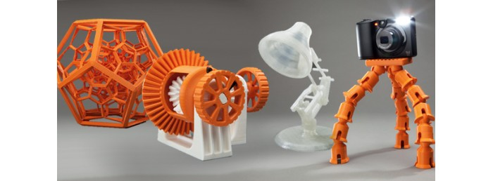 Buy 3D Printing Parts & Accessories Online in India  Hyderabad