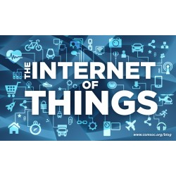 IoT Store - Retail & Online - Hyderabad & India - Embedded